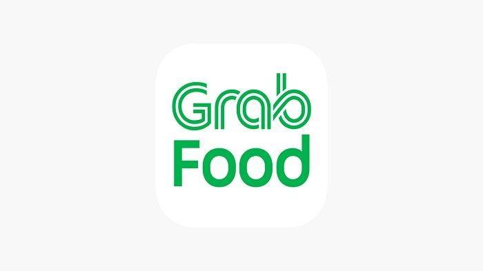 Diskon Grabfood Rp 25 Ribu Dan 15 Ribu Untuk Pengguna Ovo Cek Kode Promonya Tribun Wow