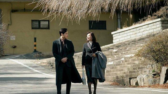 Sinopsis Lengkap 'The World of the Married' Episode 10, Tayang di Trans TV Hari Ini, Jumat 22 Mei
