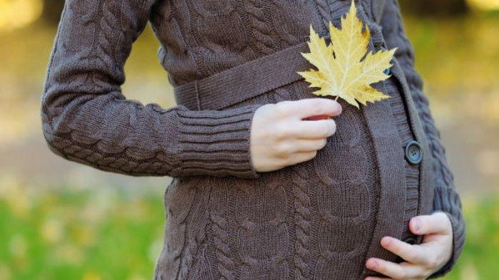 Hal-hal yang Harus Dihindari Wanita sebelum Memulai Program Kehamilan, Apa Saja?