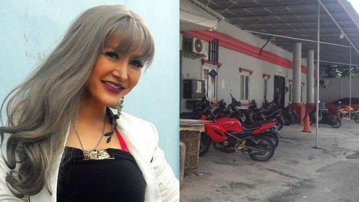 Kerap Berbaju Seksi, Warga Terkejut PSK Hotel Alona Mayoritas Anak-Anak: Fisiknya Dewasa