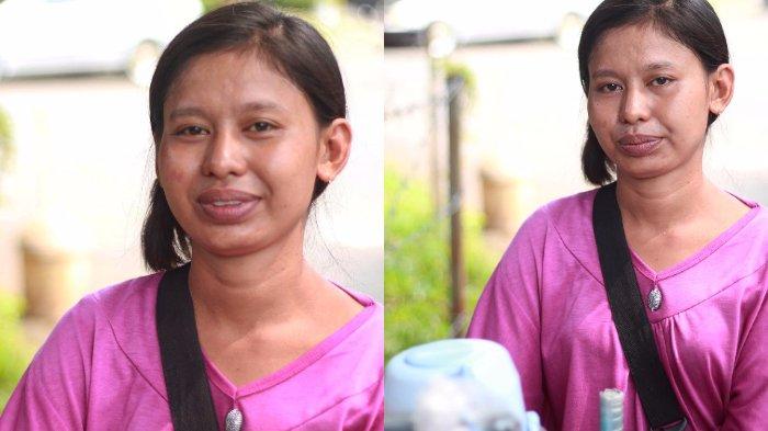 Hamil 3 Bulan Ditinggal Suami Selingkuh, 5 Tahun Kemudian Nasib Wanita Ini Membanggakan!