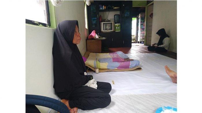 Dianiaya Dua Temannya, Remaja Disabilitas di PLAT Pontianak Tewas