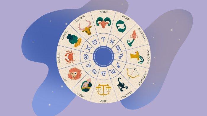 Ramalan Zodiak Besok, Kamis 11 Februari 2021: Libra Pekerjaan Dihargai, Scorpio Bebaskan Pikiran