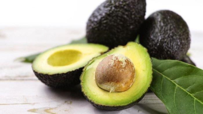 9 Makanan yang Mengandung Lemak Sehat, dari Alpukat hingga Yogurt