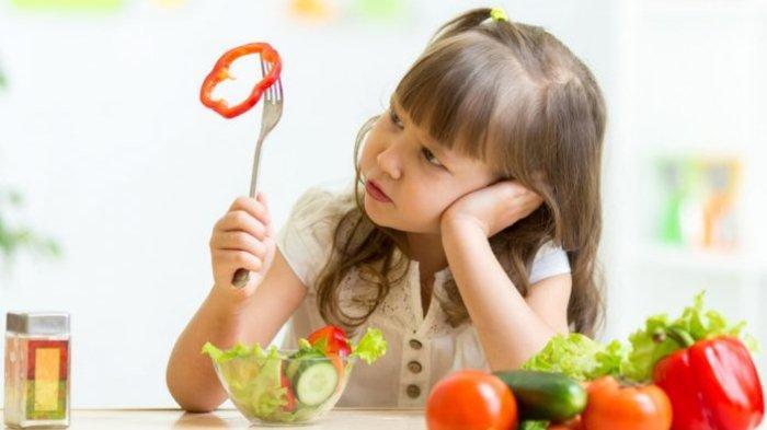 Ramadan Segera Tiba, Berikut 5 Tips Ajari Anak Berpuasa: Latihan Bertahap hingga Beri Penghargaan