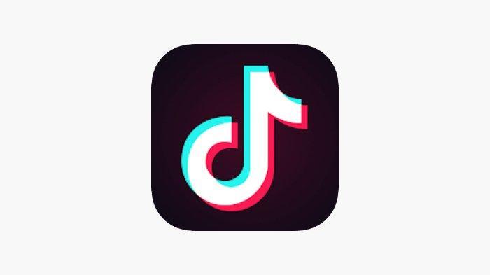 Ilustrasi Aplikasi TikTok