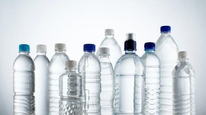10 Cara Menjaga Lingkungan dengan Mengurangi Sampah Plastik