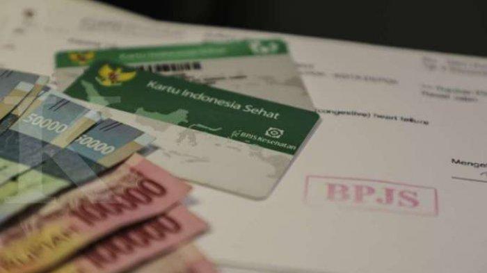 Ali Ngabalin Bahas BPJS Naik, Pasien Cuci Darah Soroti Angka Rp 35 Ribu: Orang Kaya Enggak Apalah
