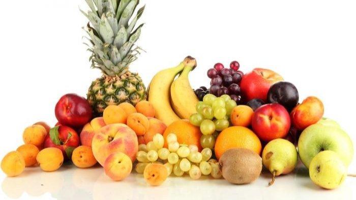 Cara Membersihkan Bahan Makanan dari Luar selama Pandemi Virus Corona