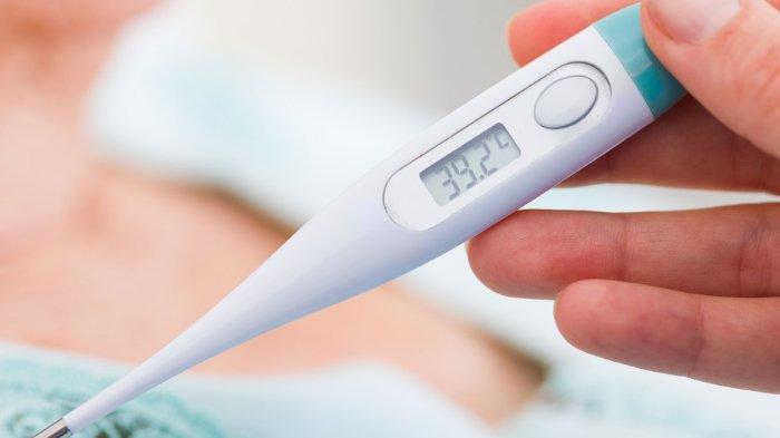 Gejala Penyakit Meningitis, Perhatikan Tanda Umum seperti Sakit Kepala hingga Kejang-kejang