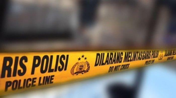 Terungkap Sosok Pelaku Teror Kepala Anjing di Rumah Pejabat Kejati Riau, Ada yang Berprofesi Satpam