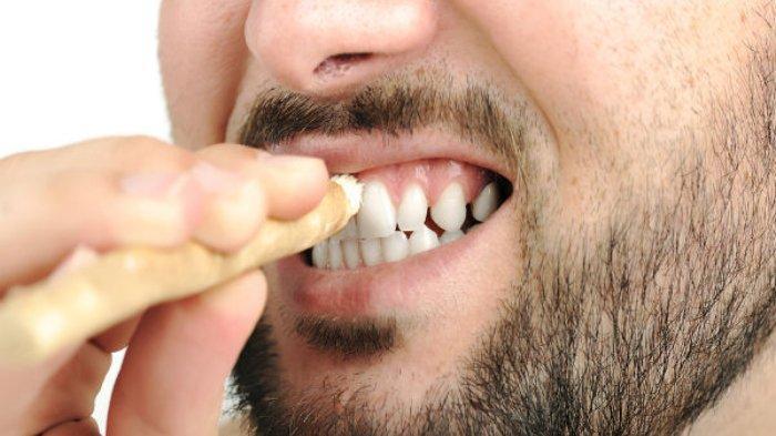 8 Langkah Sederhana Ini Mampu Jaga Kesehatan Gigi dan Mulut, Jangan Anggap Sepele