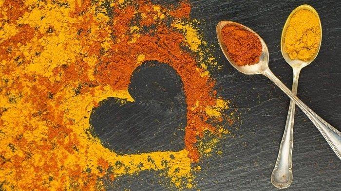 Tips Isolasi Mandiri Covid-19: Kemenkes Kenalkan 6 Resep Ramuan Herbal untuk Jaga Daya Tahan Tubuh