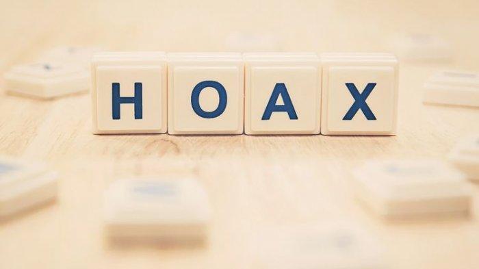 Cegah Salah Informasi saat Isolasi Mandiri, Ini Tips Terhindar dari Hoaks Seputar Covid-19