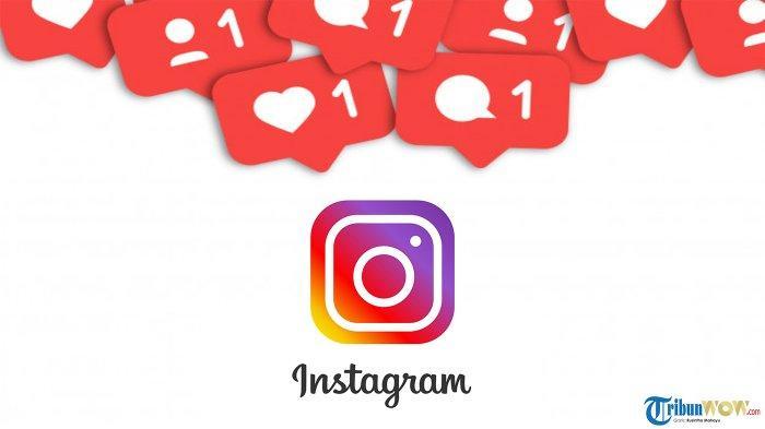 Cara Menyembunyikan Instagram Story Milik Orang Lain Tanpa Harus Unfollow