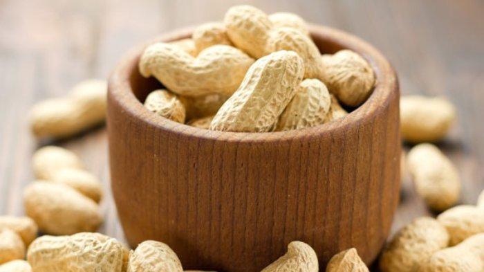 Covid-19 Bisa Perburuk Kesehatan Jantung, Ini Makanan yang Baik Dikonsumsi saat Isolasi Mandiri
