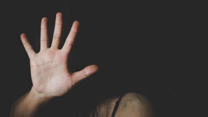 Polres Singkawang Bantu Kepulangan Wanita yang Diduga Jadi Korban TPPO, Kerap Alami Kekerasan