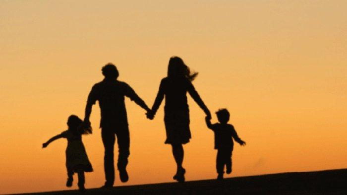 RUU Ketahanan Keluarga Ada Pasal soal Pemisahan Tempat Tidur hingga Musyawarah Keluarga