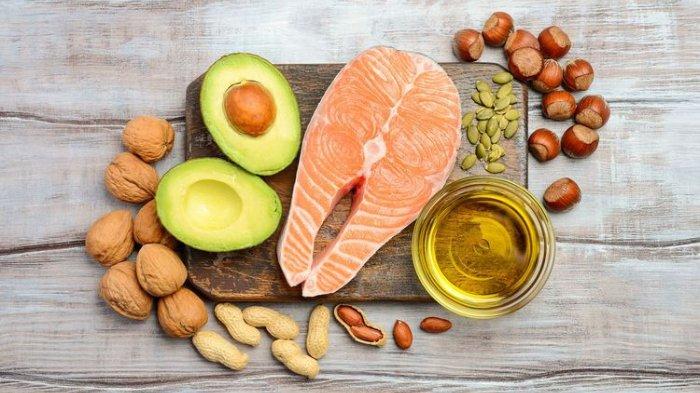 Perut Keroncongan saat Puasa? Simak 7 Menu Makanan Sahur yang Membuatmu Kenyang Seharian
