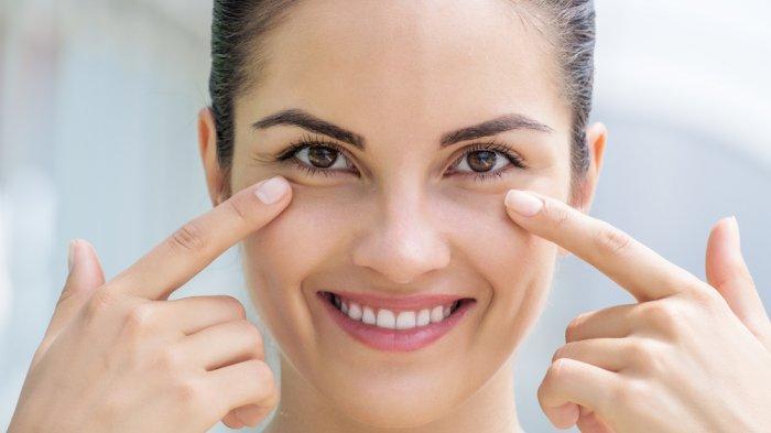 Latihan Fisik yang Bisa Mengatasi Kelelahan Mata yang Kerap di Depan Layar, Tak Perlu Pakai Alat