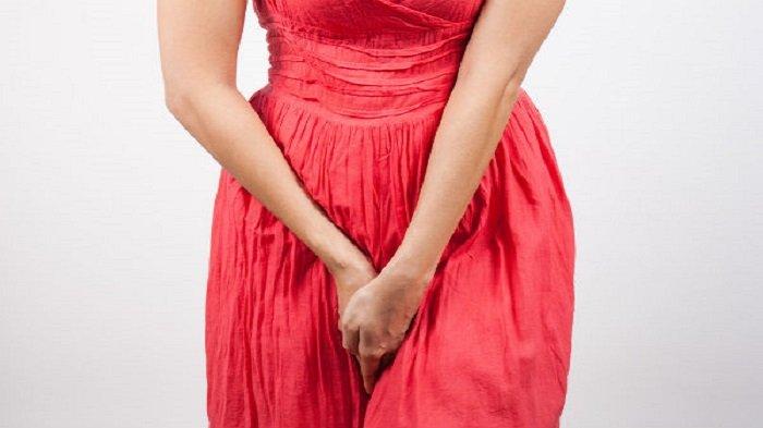 Cek Kebenarannya Apakah Vaksin Covid-19 Bisa Ganggu Siklus Menstruasi?