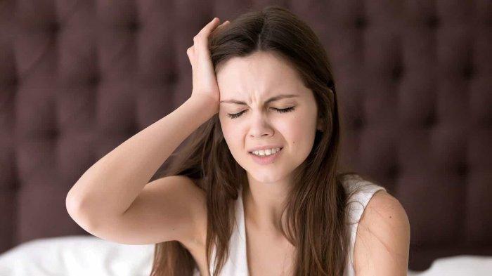 ilustrasi-migrain-1.jpg