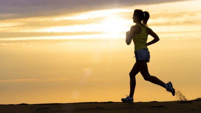 Waktu dan Jenis Olahraga yang Tepat Dilakukan saat Berpuasa