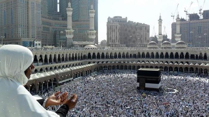 Ibadah Haji 2020 Resmi Dibatalkan, Menteri Agama: Keputusan Pahit Ini Kita Yakini yang Paling Tepat