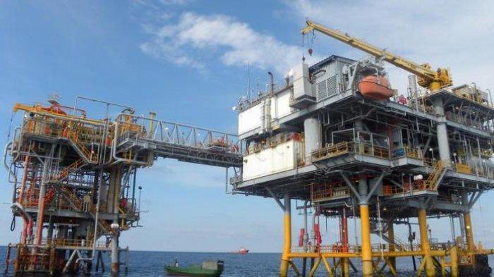 Harga Minyak Dunia Capai ke Level terendah Tahun Ini, OPEC & Rusia Siap Pangkas Produksi Bulan Depan