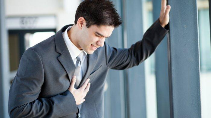 Meski Terdengar Mirip, Henti Jantung Ternyata Berbeda dari Serangan Jantung, Ini Penjelasan Dokter