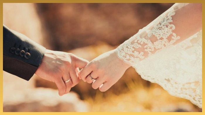 5 Tips Memilih Pasangan Hidup Agar Tak Jadi Perceraian, Simak Ya Guys!