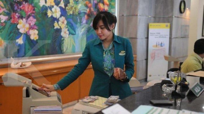 Efisiensi Kuartal III Berjalan Optimal, BOPO Bank Bukopin Tercatat Membaik