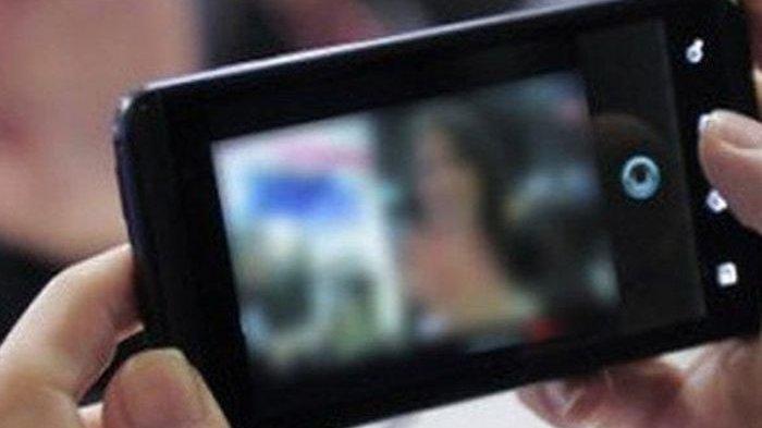 Pegawai Honorer Sebarkan 450 Konten Porno yang Dibuat bersama 2 Anak di Bawah Umur di Rumah Korban
