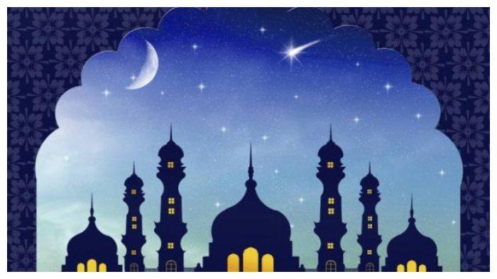 Jadwal Imsakiyah dan Buka Puasa Ramadan 1442 H untuk Wilayah Semarang, Hari Ini Rabu 21 April 2021
