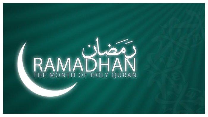 Bacalah Doa Ramadan Hari ke-14, Agar Dosa Kita Diampuni Allah
