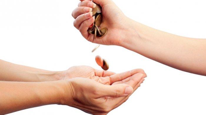 Apa Perbedaan Zakat Fitrah dengan Zakat Mal? Apa Keduanya Wajib Dibayarkan?
