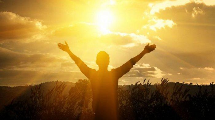5 Cara Mudah supaya Rumah Terbebas dari Virus Corona, Jangan Lupa Biarkan Sinar Matahari Tetap Masuk