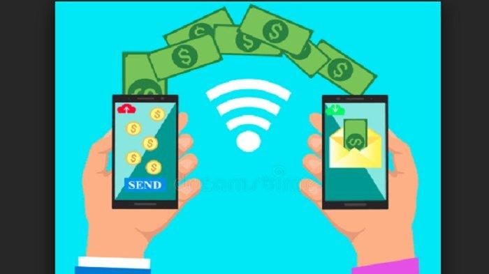 BI Soroti Transaksi Pakai WeChat dan Alipay karena Belum Kerjasama dengan Sistem Pembayaran Lokal