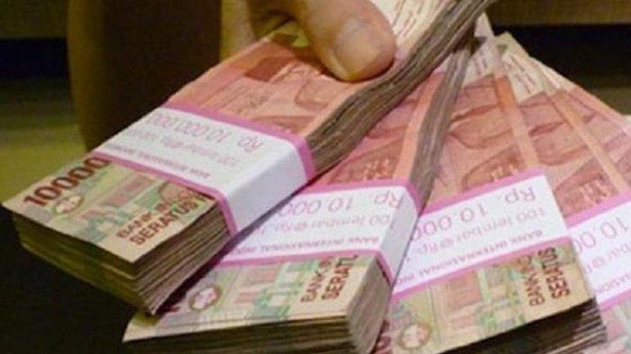 Ada 5 Kali Transaksi Penarikan Misterius, Uang Nasabah Raib: Tersisa Rp 500 Ribu di Rekening