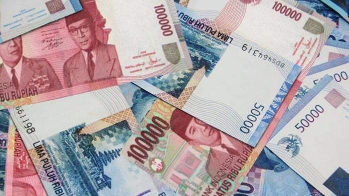 Kabar Gembira, Seluruh Tenaga Honorer Berpeluang Dapat BLT Subsidi Gaji Rp 600 Ribu