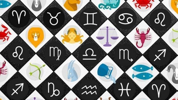 4 Zodiak yang Tak Suka Ingkar Janji, Capricorn Sangat Loyal dan Bertanggung Jawab