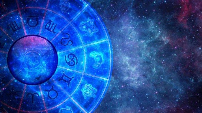 5 Zodiak Ini Memiliki Emosi Paling Tak Stabil, Apa Kamu Termasuk?