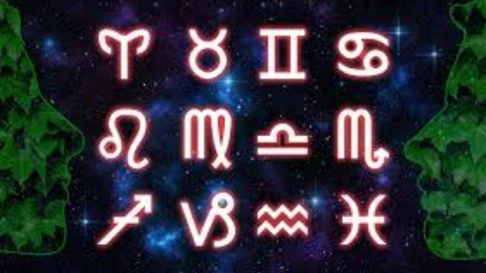 Ramalan Zodiak Hari Ini, Rabu 28 Juli 2021: Scorpio Jangan Sombong karena Kaya, Pisces Jaga Hubungan