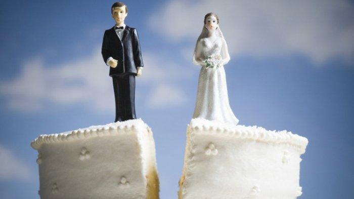 Kerap Dengar 7 Kalimat Ini dari Pasangan? Itu Pertanda Ia Sudah Tak Mencintaimu Lagi