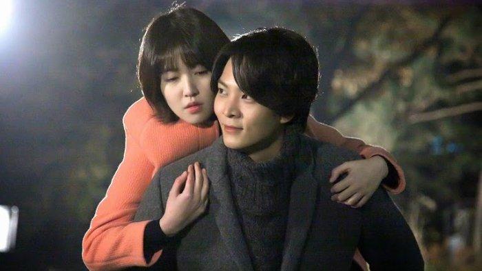 Bukan Hanya Februari, Setiap Bulan Pasangan di Korea Selatan Rayakan Hari Kasih Sayang