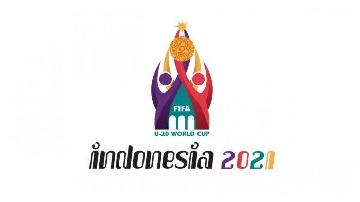 Dianggap Langka, Media Asing Soroti Partisipasi Timnas Indonesia di Piala Dunia U20 2021
