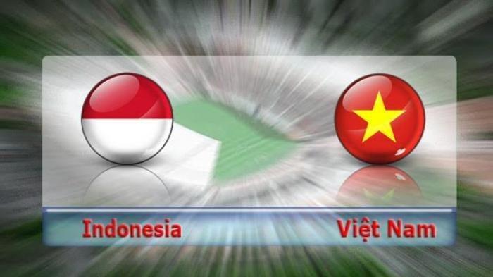Hasil Kualifikasi Piala Asia 2020, Timnas U-23 Indonesia Vs Vietnam, Garuda Muda Kalah 0-1