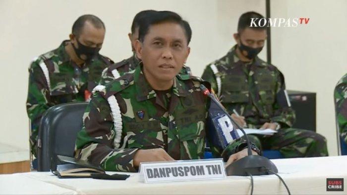 4 Fakta Lanjutan Kasus Penyerangan Polsek Ciracas: Motif Prada MI Bohong, hingga Sinergi TNI-Polri