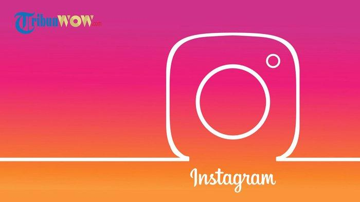 Cara membuat Story di Instagram dengan Musik, Bisa Buat Video Musik Singkat yang Menarik