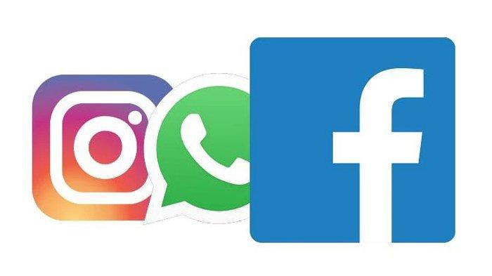 Ini Bahaya Pakai VPN, Aplikasi untuk Siasati WhatsApp, Instagram, Facebook Down karena Aksi 22 Mei